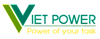WWW.VIETPOWER.NET