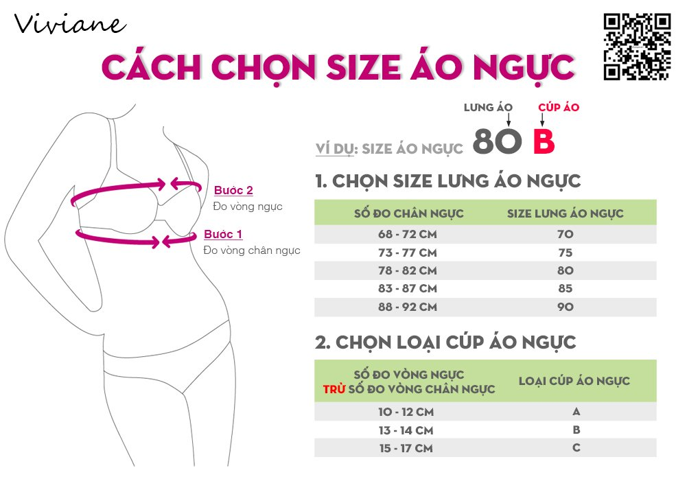 Check this for how to find your bra size. Measure your overbust and then your underbust. Subtract the two measurements to find your cup size (letter size)