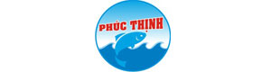 phuc thinh panda developer team