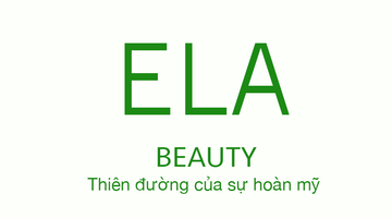 Ela Beauty