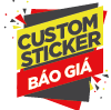 Sticker Factory