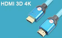 http://phukiendientu.com/collections/cap-hdmi
