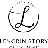LENGRIN STORY