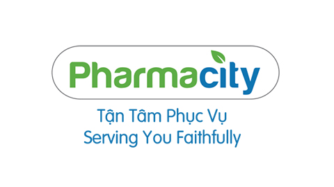 https://www.pharmacity.vn/search?q=horien&utm_source=eyesecret&utm_medium=partnership&utm_campaign=backlink-horien_&utm_content=