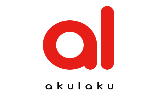 http://vendor.akulaku.com/#/index/sellingProducts