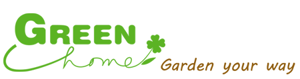 GREENHOME - Garden Your Way