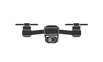 Mavic Mini