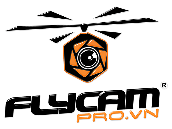 FlycamPro | DJI Vietnam - The Future Of Possible .