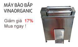 /products/may-bao-bap-ngo-tuoi-80-120kg-h