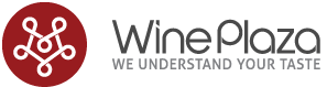 WinePlaza
