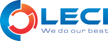 Laser Consumbales - LECI Co., Ltd