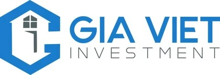 Gia Việt Investment