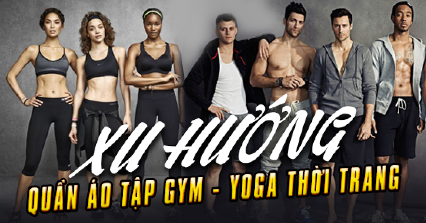 http://prox.vn/collections/quan-ao-tap-gym