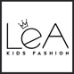 LeA Kids Fashion