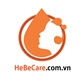 HeBeCare