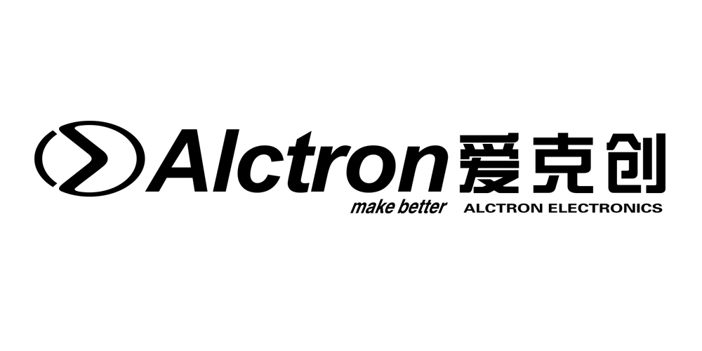 https://www.alctron-audio.com/EN/channels/80.html