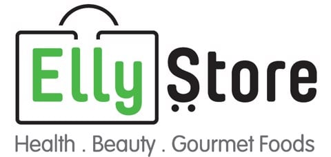 ELLY STORE