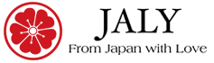 Jaly Trading Co.,ltd