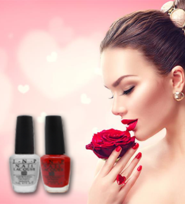 http://ngocthuynail.com/collections/son-inp