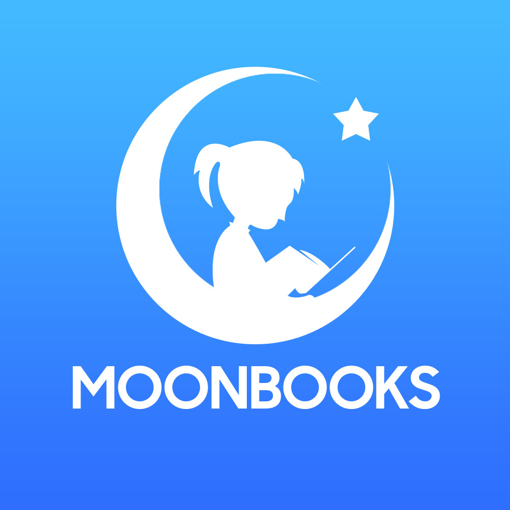Moonbooks