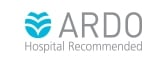 Ardo Medical AG