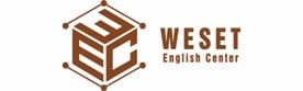 WESET English Center