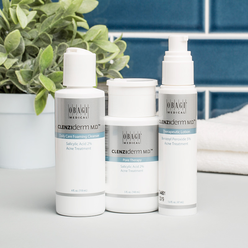 https://obagimedical.com.vn/collections/clenziderm-system