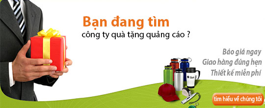 http://tongcongtyquatang.com/blogs/news/than-gui-ban-dong-nghiep-nhan-vien-phong-marketing
