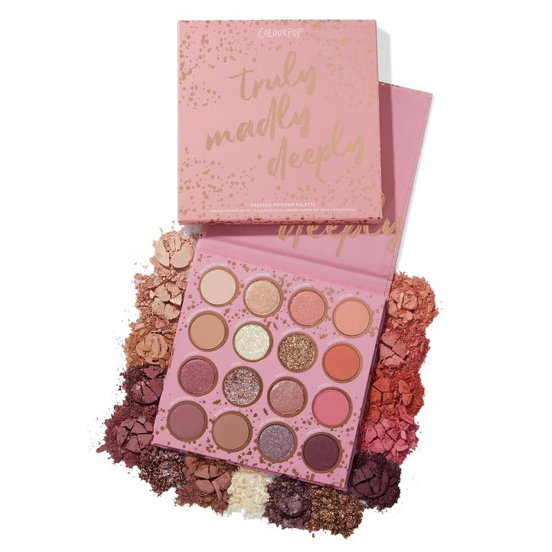 https://ritashopvn.com/products/bang-mat-colourpop-baby-got-peach