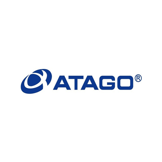 https://www.atago.net/english/index.html
