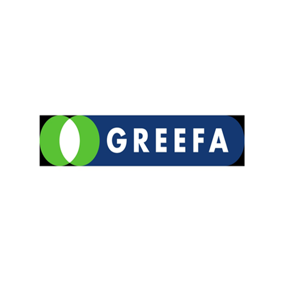 https://www.greefa.com