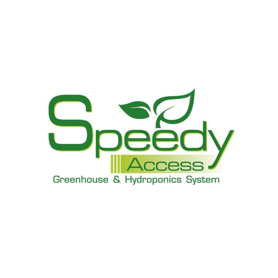 http://speedyaccess.co.th/th