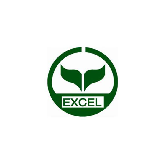 https://www.facebook.com/excelseeds/