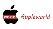 appleworld