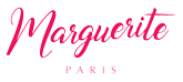 Marguerite Paris