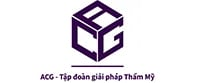 Tập Đoàn ACG - The Aesthetic Consulting Group