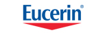 https://tscare.com/collections/eucerin