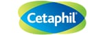 https://tscare.com/collections/cetaphil