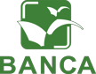 Banca Intellectual Property Law Firm
