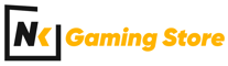 Ghế Gaming Alpha Gamer AGGAMMA-BK-C