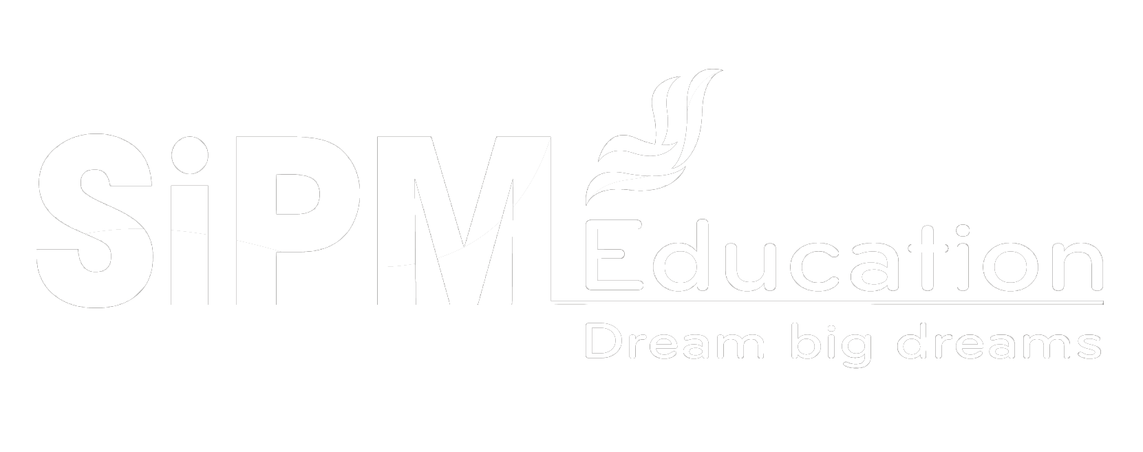 SiPM Education