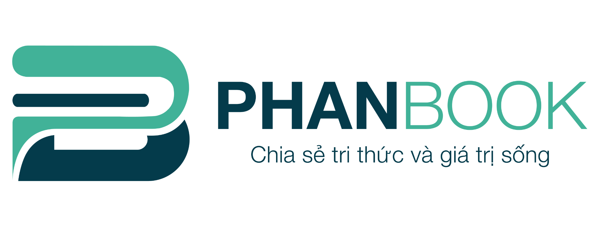 phanbook vn