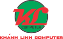 Khánh Linh PC - Professional Workstation & Hi-end Gaming PC