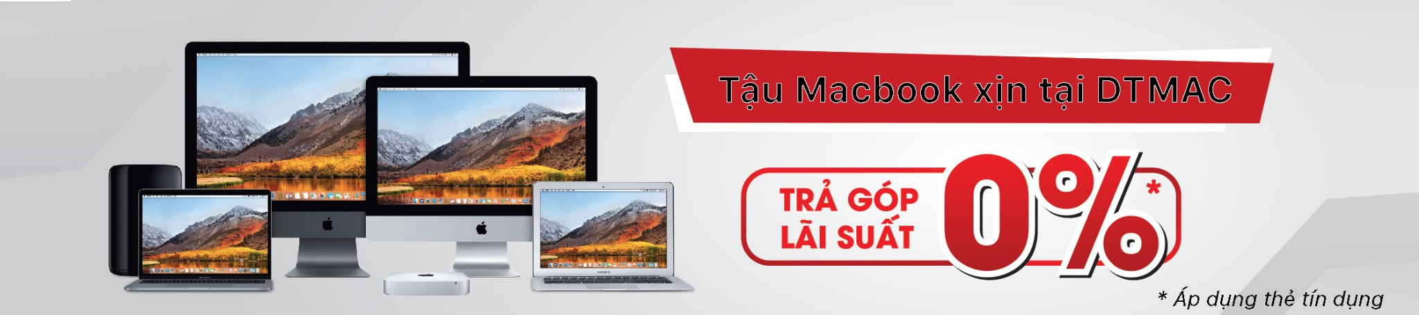 Sạc Macbook