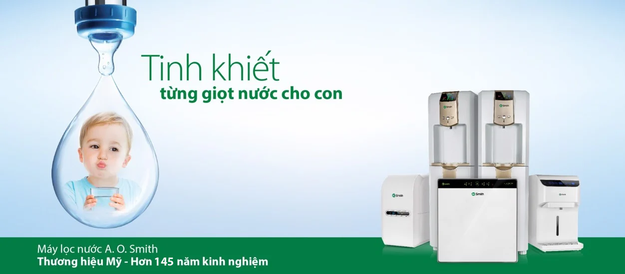 May-loc-nuoc-nong-lanh-uv-aosmith-2019