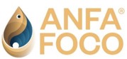 ANFAFOCO FOOD