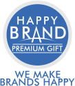 We Make Brand Happy