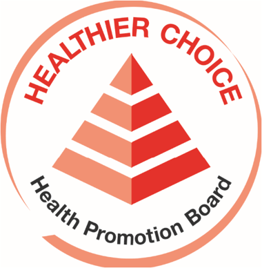 healthy_choice_Singapore