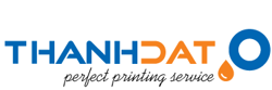 Thanh Dat printing