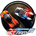 Need For Speed Việt Nam